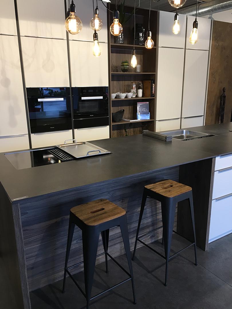 Beste Küche Ausstellungsräume Northern New Jersey Ideen - Ideen Für ...
