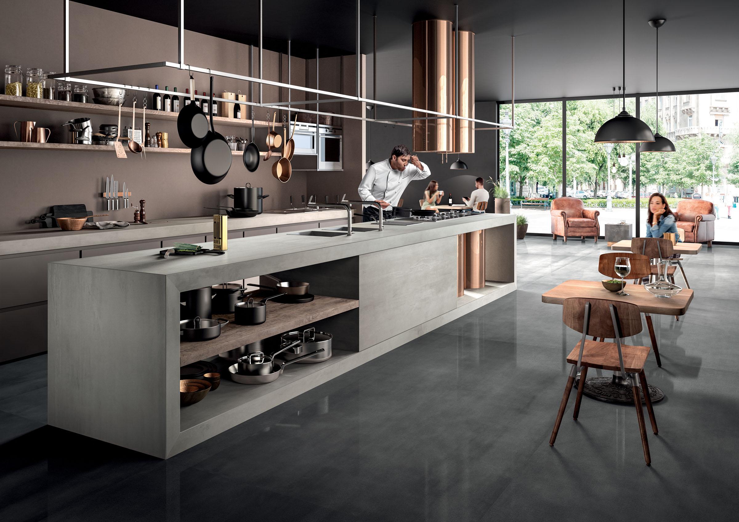 Schön Küche Ausstellungsräume Newton Abbot Fotos - Küche Set Ideen ...
